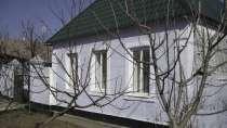 Продается дом в Ракетной Роще, в г.Николаев