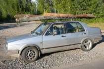 единнственный автомобиль в России vw jetta 2 1984 , в Тамбове