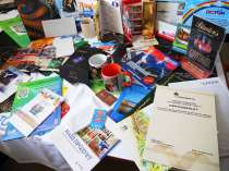 Календари,каталоги,буклеты,флаера,блокноты,визитки,брашуры,и, в г.Ташкент