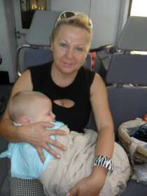 Valentina, 57 лет, хочет познакомиться, в г.Кишинёв