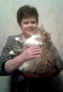 Наталья, 53 года, хочет познакомиться, в Иванове