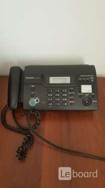 Продам факс, в г.Актау