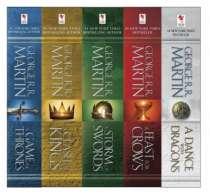 Игра Престолов / Game of Thrones, в Перми