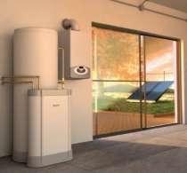 Солнечный коллектор 2,5 кв. м. Ariston XP 2.5-1V, в Набережных Челнах