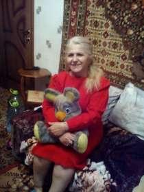 Работа- няня, сиделка, домработница, в Москве