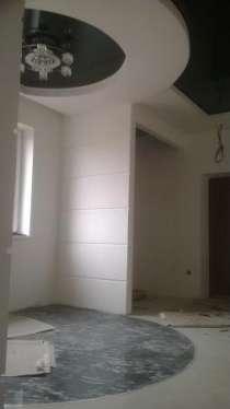 Ремонт квартир,помещений, в г.Могилёв