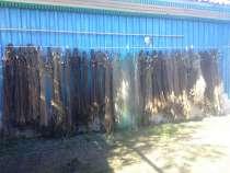 Сети рыбаловные из нити, в Тюмени