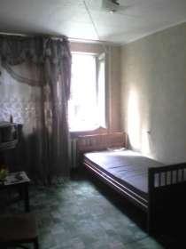 Сдать квартриру, в Новосибирске