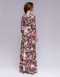 Платье НОВОЕ!, в Тюмени