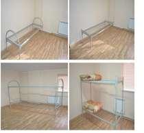 Металлические кровати в Домодедово, в Домодедове