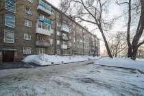 Продам квартиру дешево, в Новосибирске