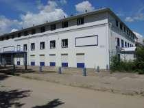 Продам швейную фабрику в Серпухове, Московская обл, в Серпухове