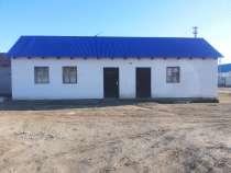 Земельный участок для ИЖС, в г.Атырау