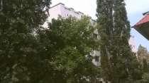 1кв Острякова, район Хрюкина, Севастополь, 3/5, в г.Севастополь