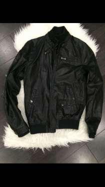 Куртка, в Балашихе