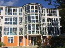 Квартира центре Адлера, в Адлере
