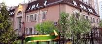Срочно продам особняк, в Москве