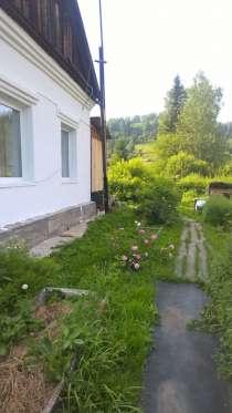 Частный дом, в Междуреченске