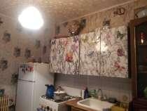 Срочно продаю 2-х комнатную квартиру, в Обнинске