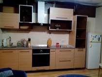 Сдам 2-комнатную квартиры в центре, в г.Симферополь