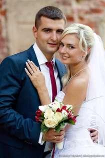 Свадебный стилист, в Москве