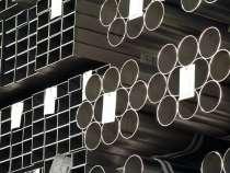 Трубы профильные от производителя, в Коломне