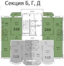 Продажа квартиры в новостройке, в Москве