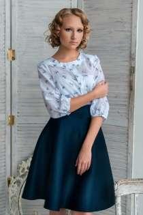 Неопреновая юбка, в Перми