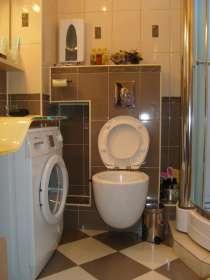 Ремонт кухни, ванной. Профессиональный ремонт. Договор.Cметы, в Нижнем Новгороде