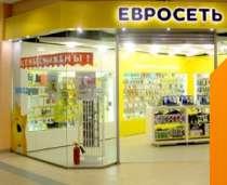 Предлагаю готовый арендный бизнес, 44.6 м², в Москве