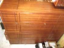Спальный гарнитур б/у из 8-ми предметов, в г.Самара