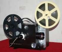Перезапись оцифровка видеокассет и киноплёнки Астрахань, в Астрахани