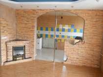 Сдам отличную квартиру, в Екатеринбурге