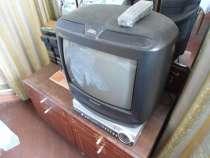 Продам видеодвойку, в Новосибирске