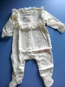 Одежда новорожденным, в Краснодаре