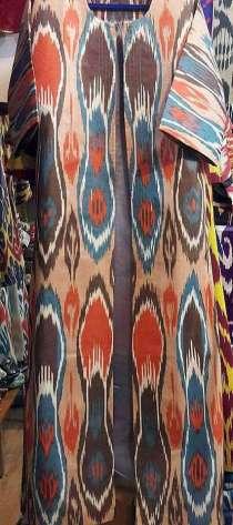Сузане и керамика, в г.Шымкент