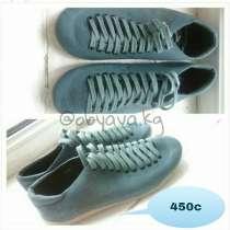Продается новая обувь, в г.Бишкек
