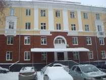 Комната в центре Екатеринбурга недорого, в Екатеринбурге
