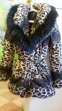 Продажа женской куртки, в Ростове-на-Дону
