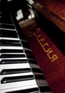 Продам пианино, в г.Боровичи