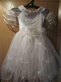 Платье для выпускного, в Челябинске