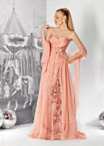 Вечерние платья, в Ижевске