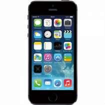 сотовый телефон Apple iPhone 5S Android, в Оренбурге