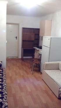Сдаеться квартира, в Сочи