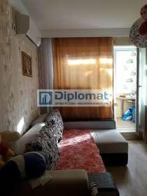 1-комнатная квартира 40 м², в г.Ялта