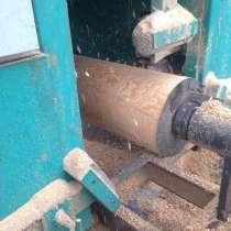 Продается производство деревянных домов, в Краснодаре