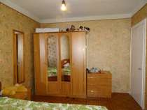 Продам 4комнатную ПОР56б,5/9,5100000, в г.Севастополь