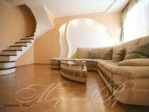 Продам квартиру на Филимоновской, центр, в Ростове-на-Дону