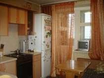 Продается однокомнатная квартира, в Красногорске