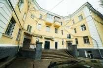 Продам квартиру, в Екатеринбурге